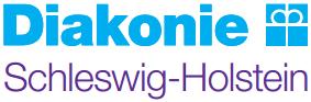 Diakonisches Werk Schleswig-Holstein